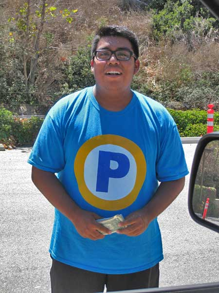 laguna-beach-parking-lot-attendant-t-shirt.jpg