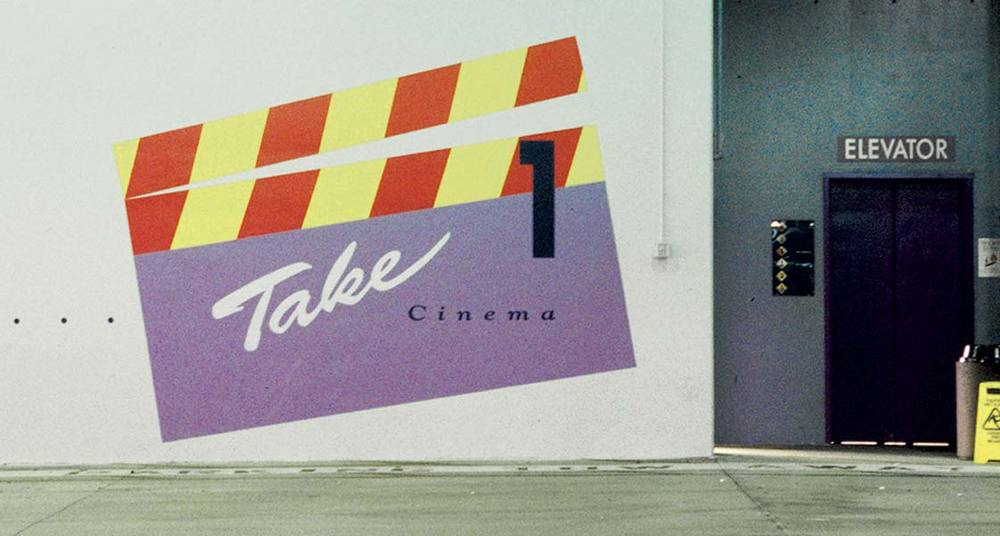 parking_glendale_galleria_cinema.jpg