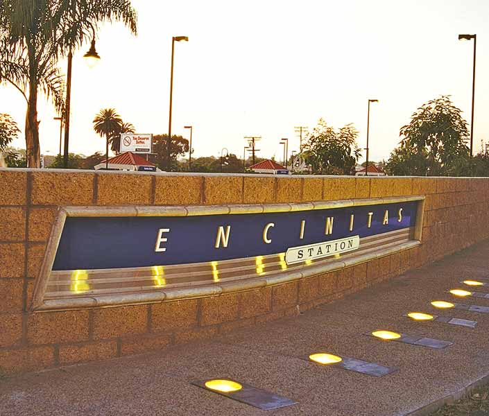 transit_encinitas_station_wall_id.jpg
