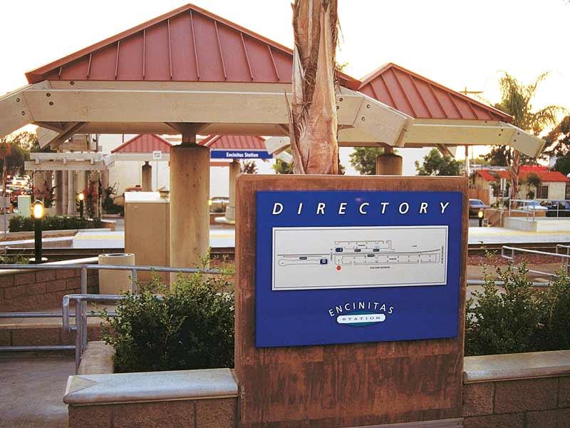 transit_encinitas_station_directory.jpg