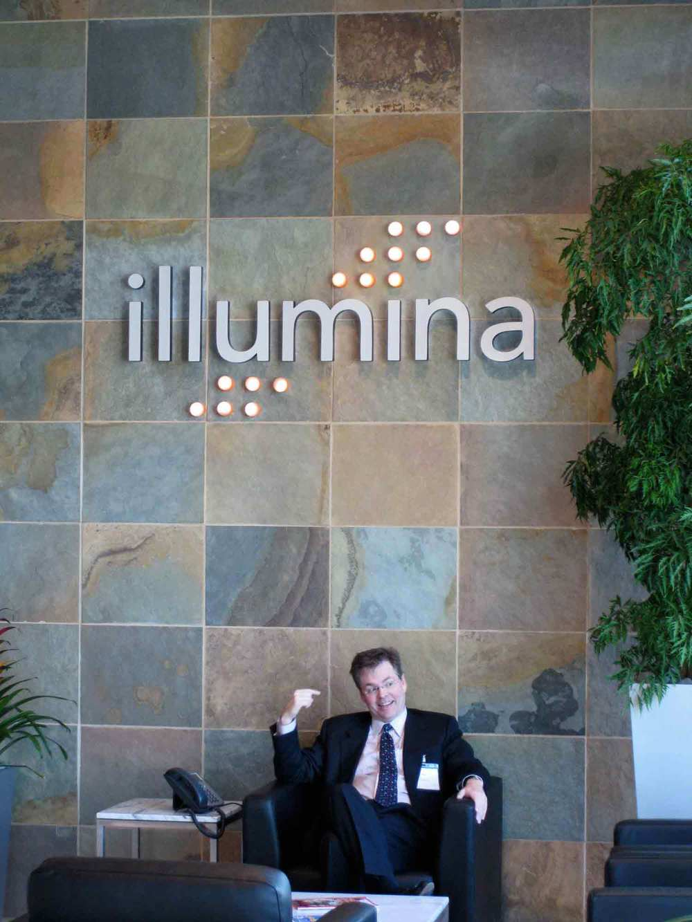 Illumina_reception_lobby.jpg