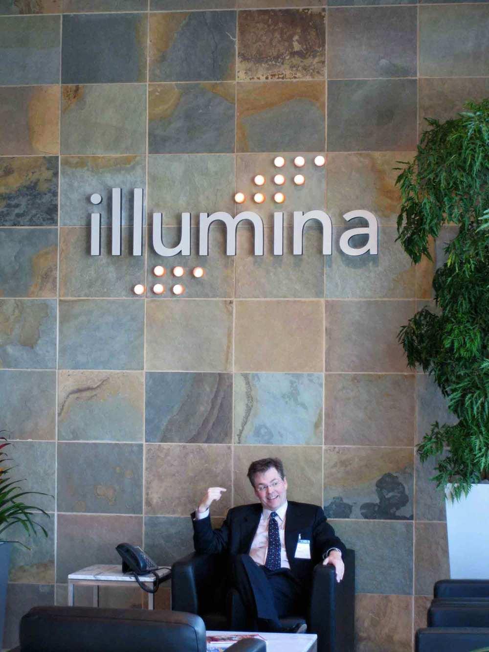 Illumina_reception_lobby.jpg