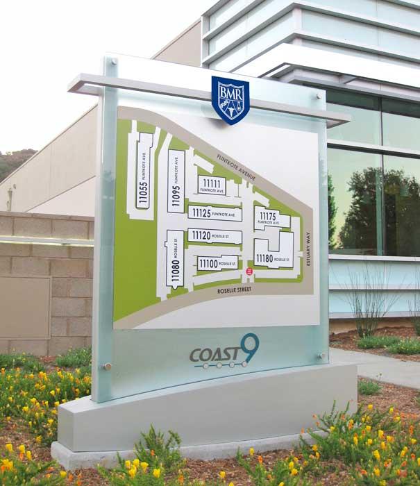 Coast9-directory.jpg