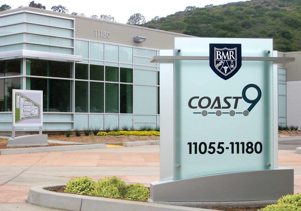 Coast9-id.jpg