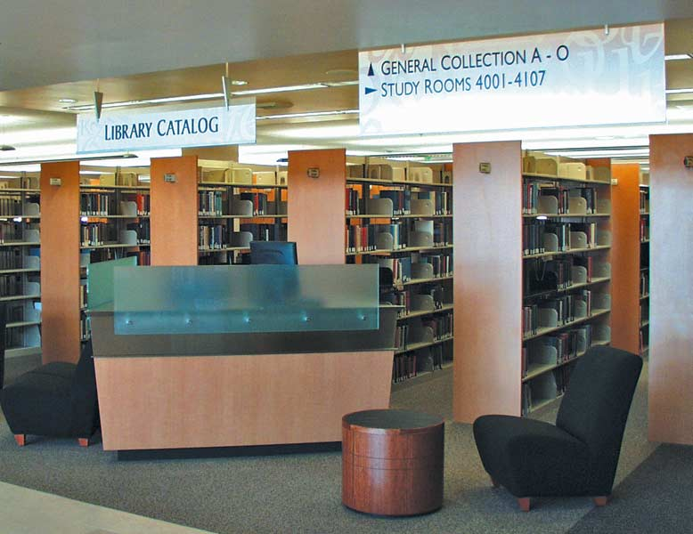Kellogg_Library_directional_way_finding.jpg