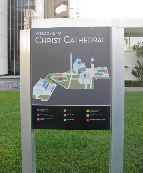Christ_cathedral_directory_map_way_finding.jpg