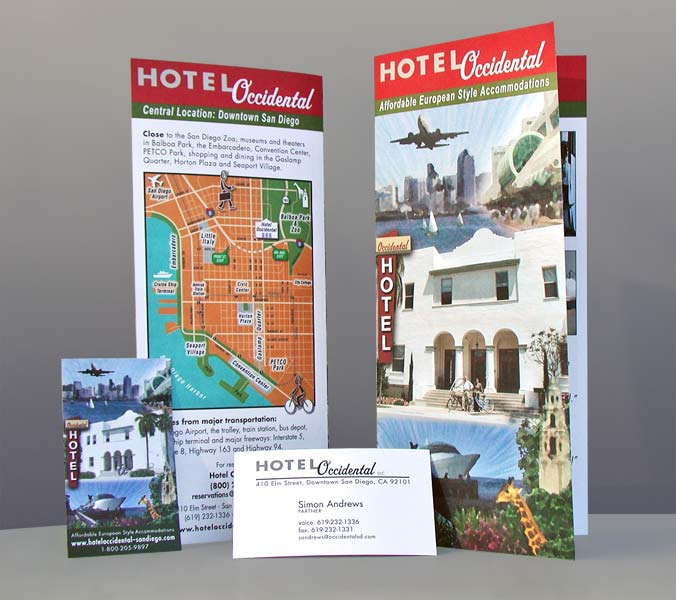 hospitality_Hotel_Occidental_Brochure.jpg