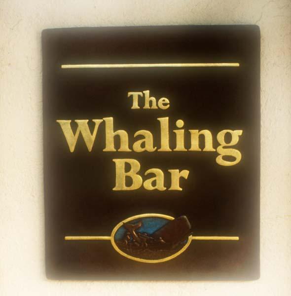 hospitality_la_valencia_whaling_bar.jpg