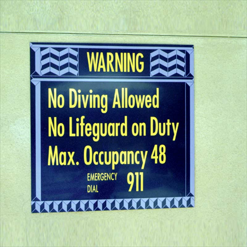 uptown-district-pool-warning.jpg