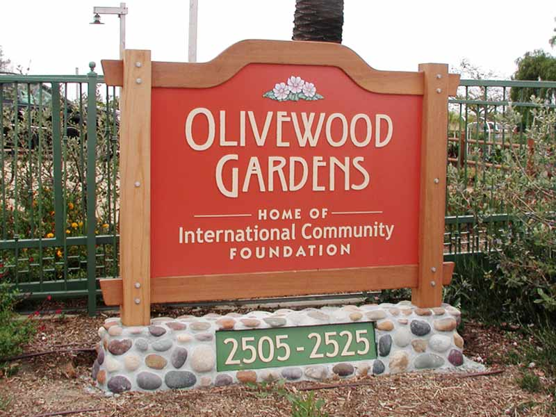 interpretive_olivewood_gardens_id_wood_stone.jpg