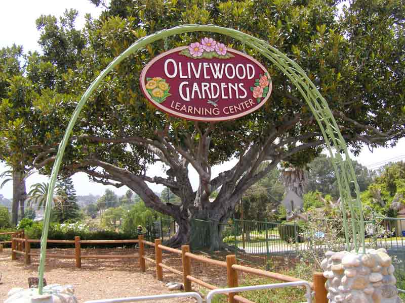 interpretive_olivewood_gardens_entry_arch.jpg