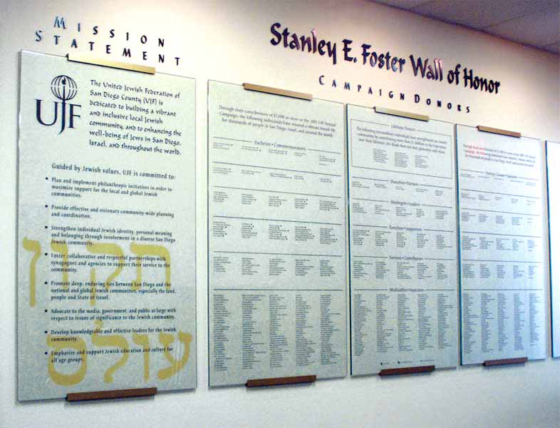 donor_united_jewish_federation_wall.jpg