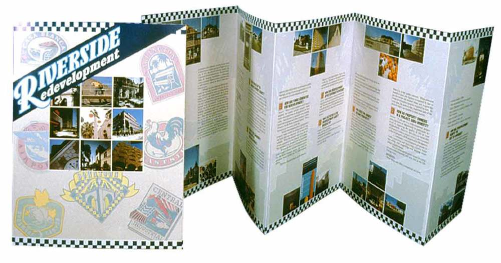 branding_riverside_redevelopment_brochure.jpg
