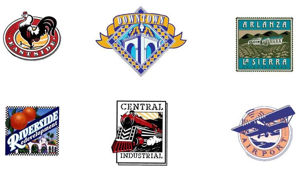 branding_riverside_logos.jpg