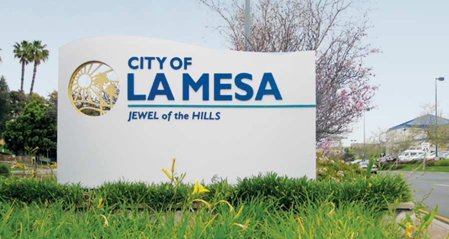 La_Mesa_Monument-1.jpg