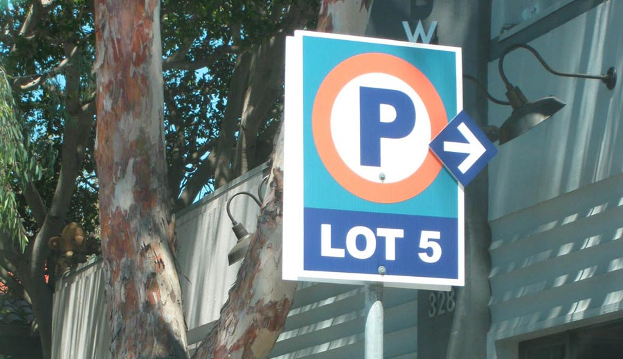 Laguna-Beach-Parking-Directional-Lot-5.jpg