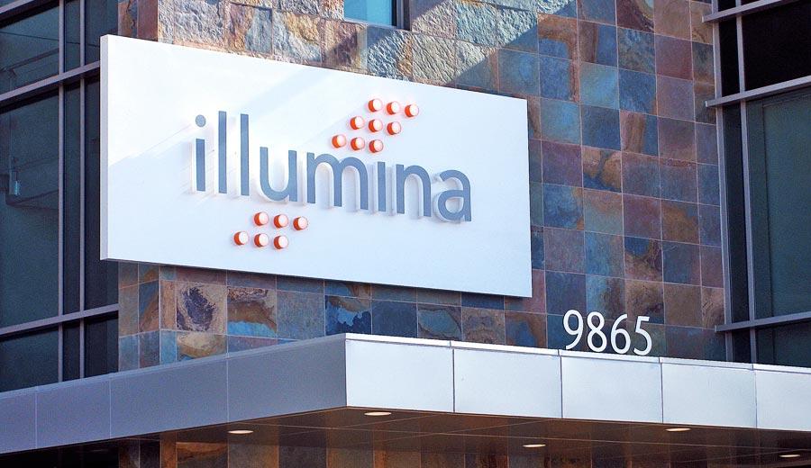 illumina_corporate_campus_1.jpg