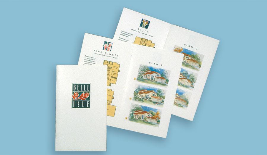 residential-belle-isle-brochure.jpg