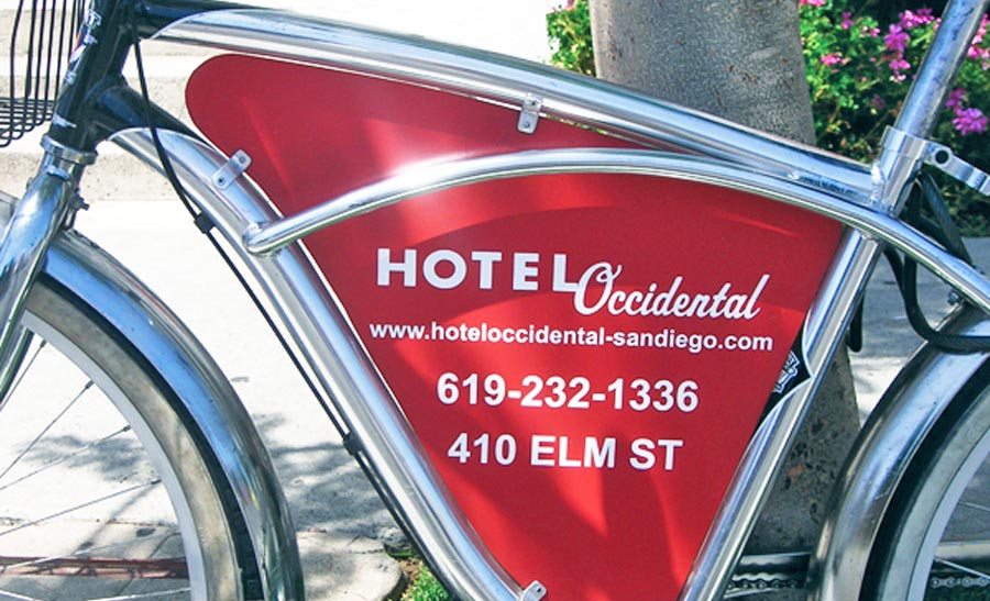 residential-Hotel-Occidental-Bike.jpg