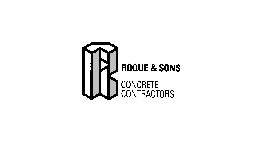 GS_logos_roque-and-sons-concrete.jpg