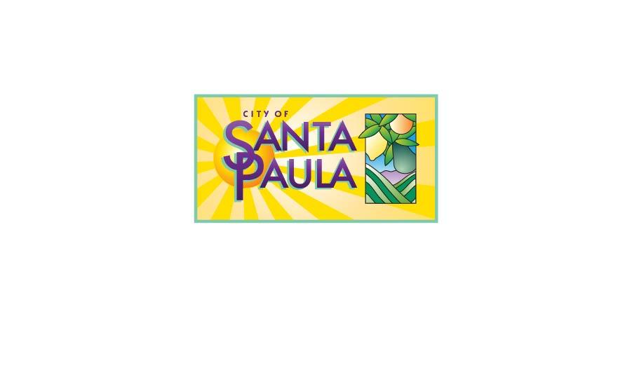 GS_logos_santa-paula.jpg