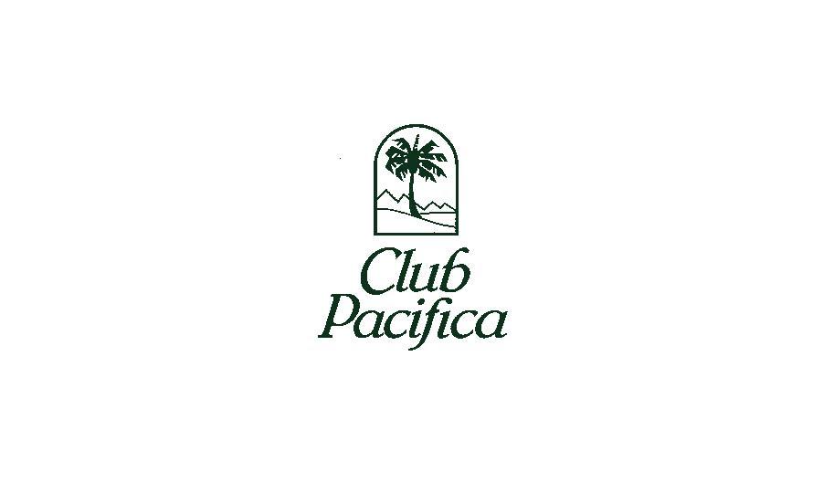GS_logos_club-pacifica.jpg