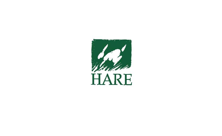 GS_logos_hare-landscape-architecture.jpg