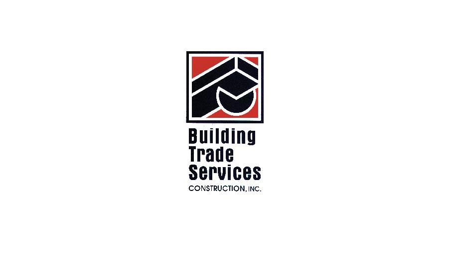GS_logos_building-trade-serivces-construction-inc.jpg