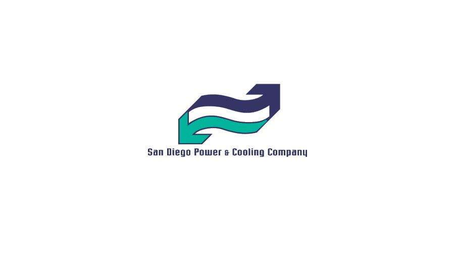 GS_logos_san-diego-power-and-cooling.jpg