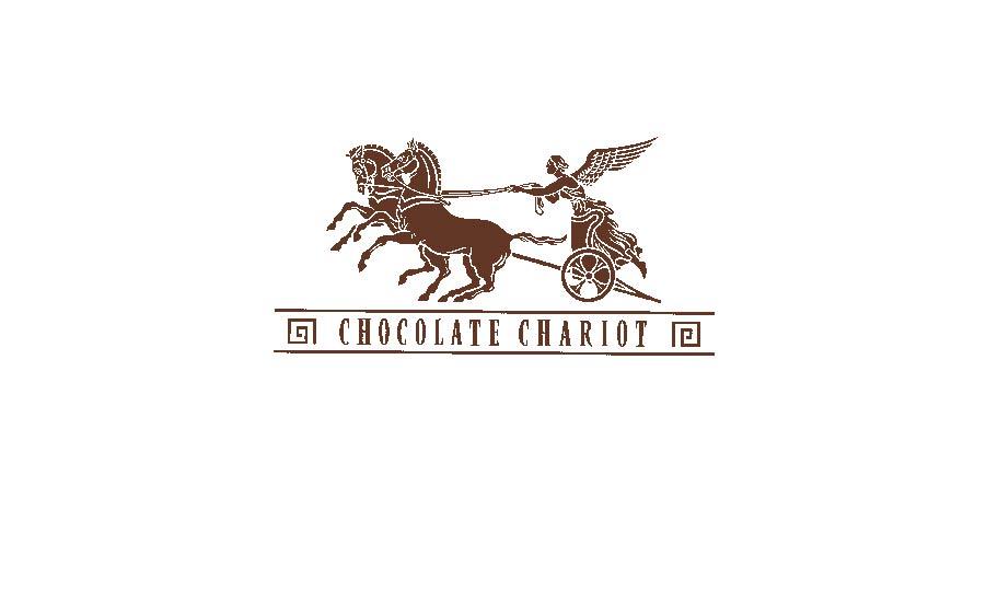 GS_logos_chocolate-chariot.jpg