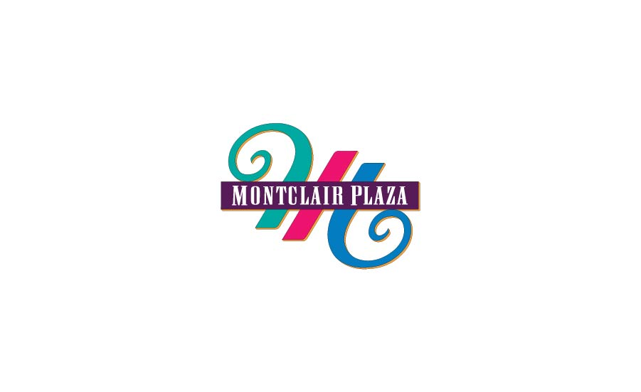 GS_logos_montclair-plaza.jpg