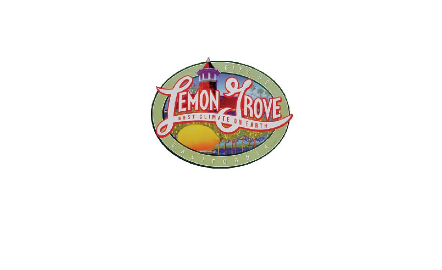 GS_logos_lemon-grove-california.jpg