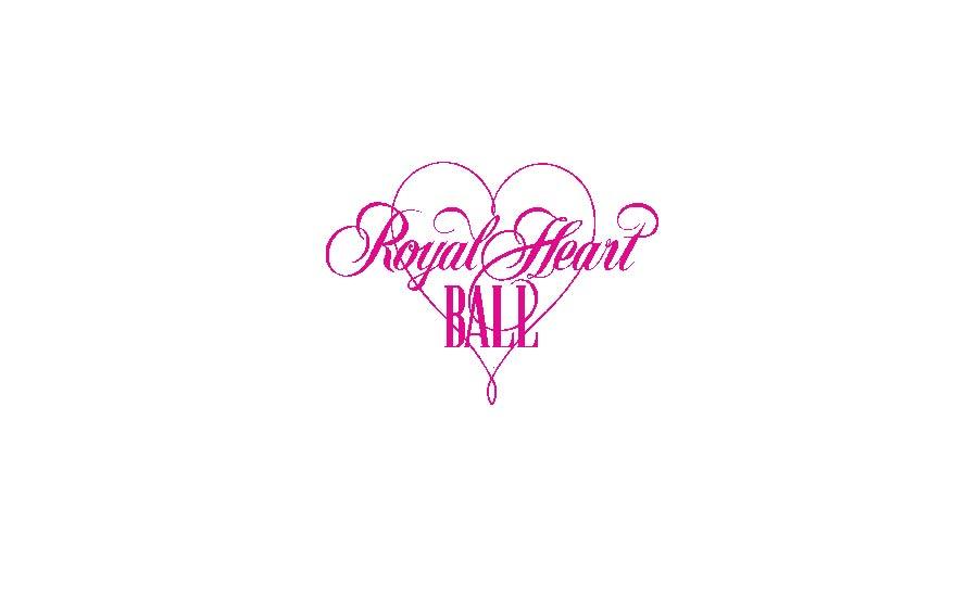 GS_logos_royal-heart-ball.jpg