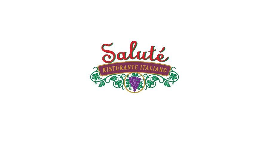 GS_logos_salute-ristorante.jpg