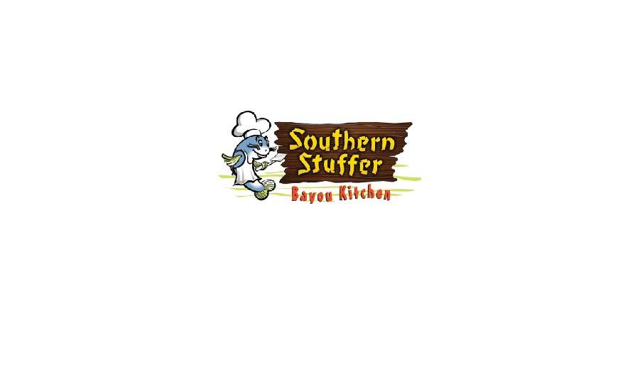 GS_logos_southern-stuffer.jpg