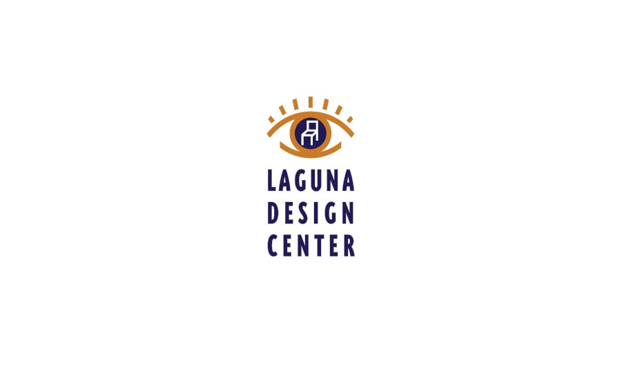 GS_logos_laguna-design-center.jpg
