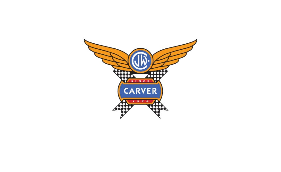 GS_logos_jw-carver.jpg