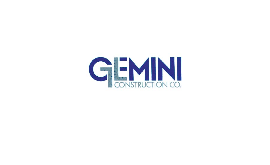 GS_logos_gemini-construction.jpg