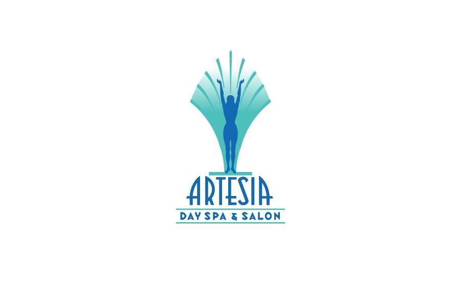 GS_logos_artesia-spa-salon.jpg