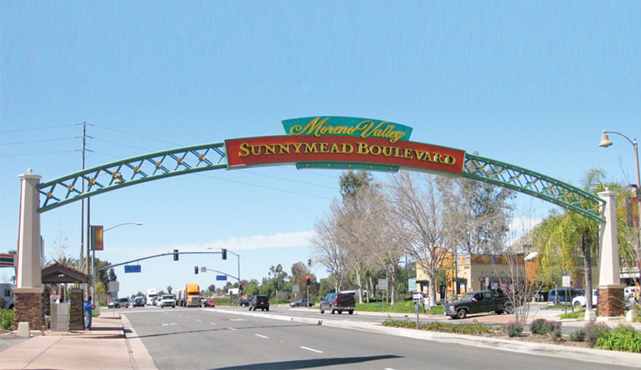 gateway-moreno-valley-sunnymead-blvd.jpg