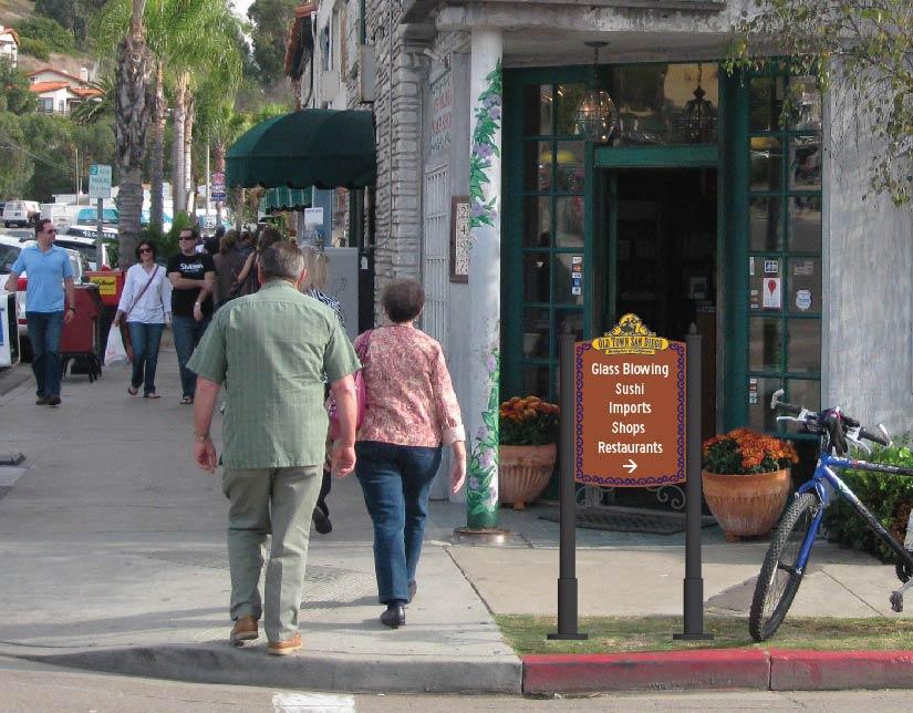 old-town-pedestrian-directional.jpg