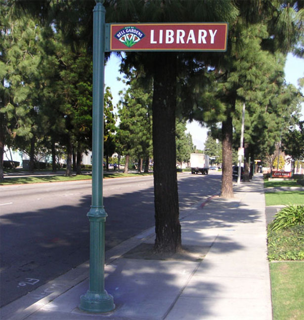 Bell Garden Library.jpg