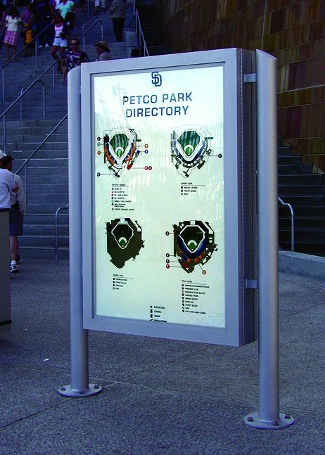 Petco Directory.jpg