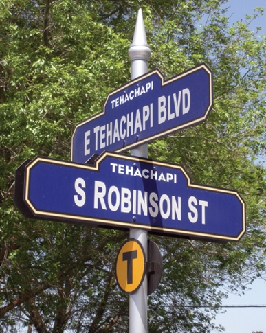 TEHACH StreetNames.jpg