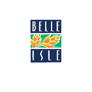 GS_logos_belle-isle_crop_crop2.jpg