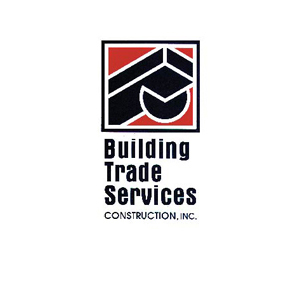 GS_logos_building-trade-serivces-construction-inc_crop_crop2.jpg