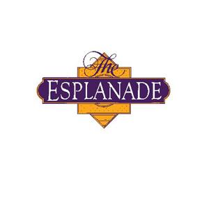 GS_logos_esplanade_crop_crop2.jpg