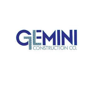 GS_logos_gemini-construction_crop_crop2.jpg