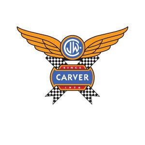 GS_logos_jw-carver_crop_crop2.jpg