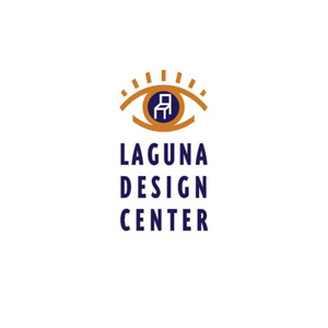 GS_logos_laguna-design-center_crop_crop2.jpg
